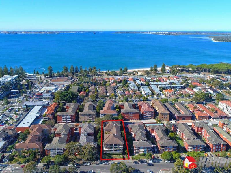 3/150-152 Chuter Avenue, Sans Souci, NSW 2219