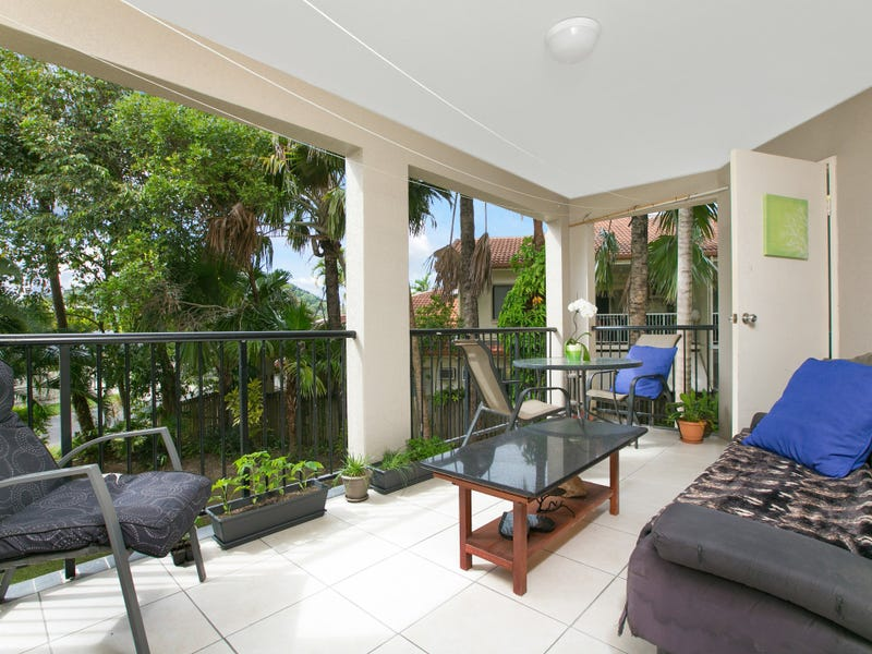 4/13-17 Oyster Court, Trinity Beach, Qld 4879
