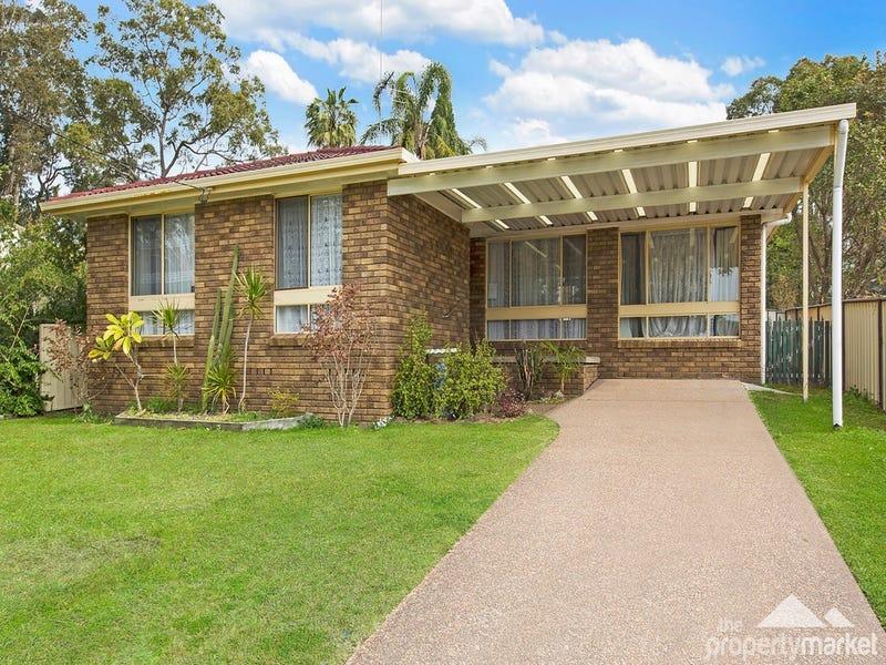 57 Warrina Avenue, Summerland Point, NSW 2259
