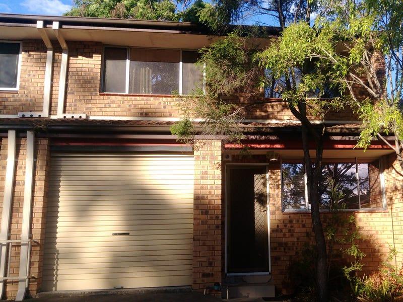 12/19 King Street, Parramatta, NSW 2150