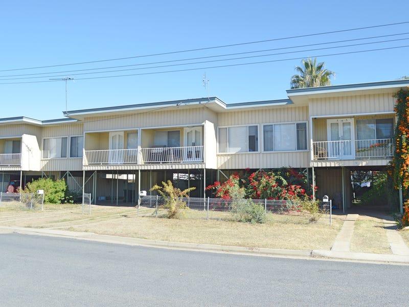 13 Brand Street, Moree, NSW 2400