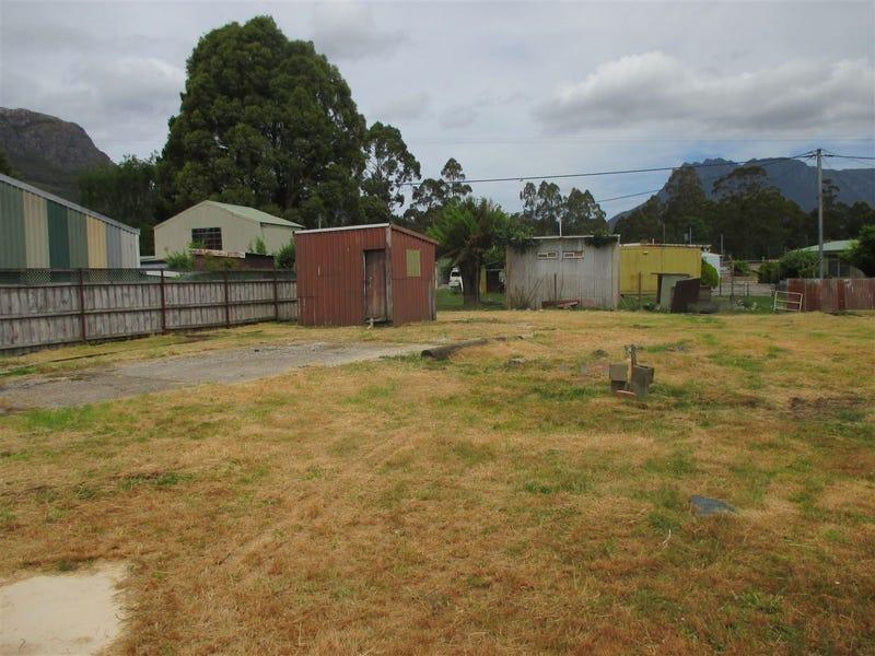 24 Sophia Street, Tullah, Tas 7321