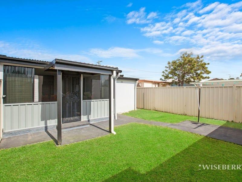 15a Clucas Ave, Gorokan, NSW 2263