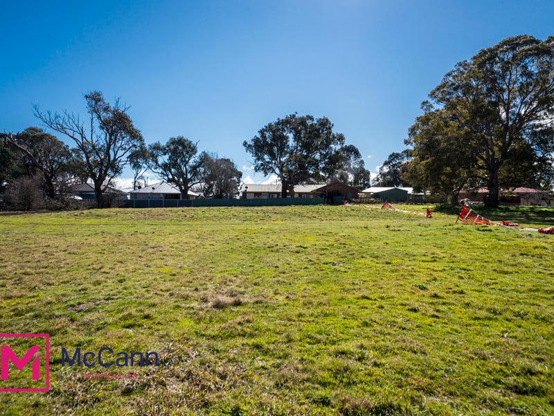 Lot 8, DP 720193 George Street, Collector, NSW 2581