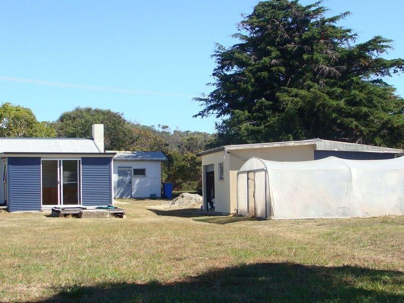 1149 Port Sorell Main Road, Northdown, Tas 7307