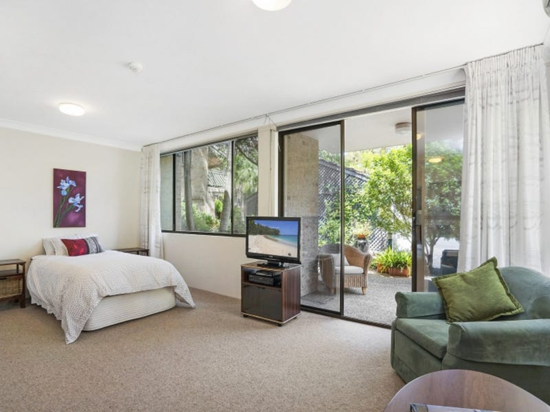 204/82 Avalon Parade, Avalon Beach, NSW 2107