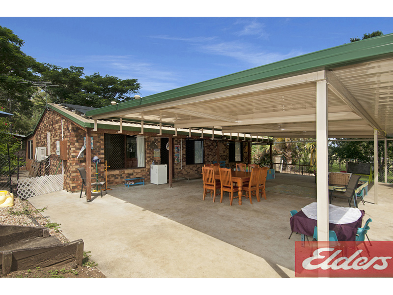 14 Sheen Road, Woodhill, Qld 4285