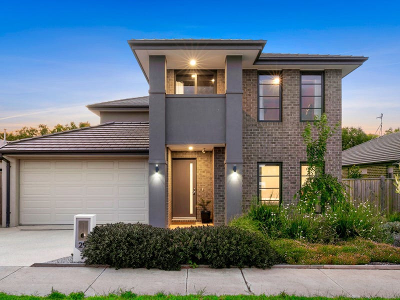 29 Pierview Drive, Curlewis, Vic 3222
