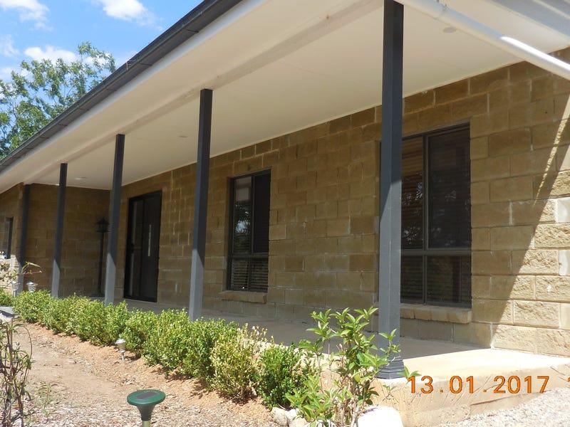 329 Calf Farm Road, Mount Hunter, NSW 2570