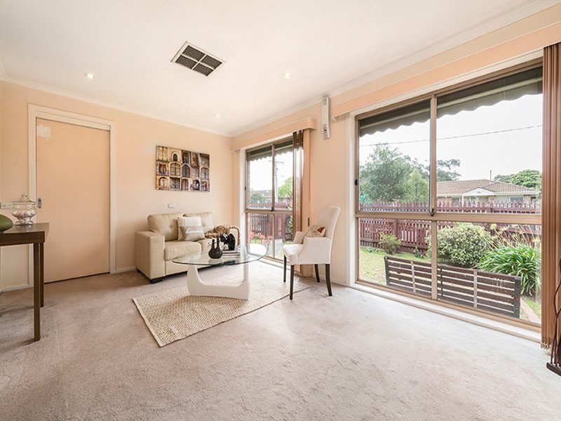 1/32 Alamein Street, Noble Park, Vic 3174