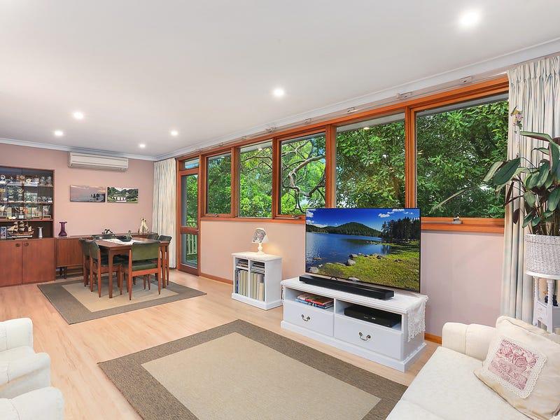 26 Coniston Street, Wheeler Heights, NSW 2097
