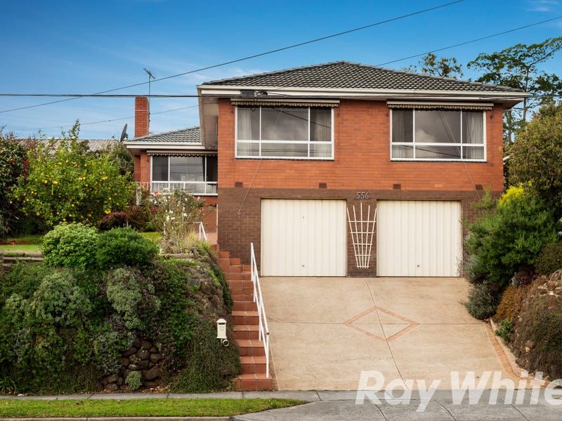 556 Elgar Road, Box Hill North, Vic 3129