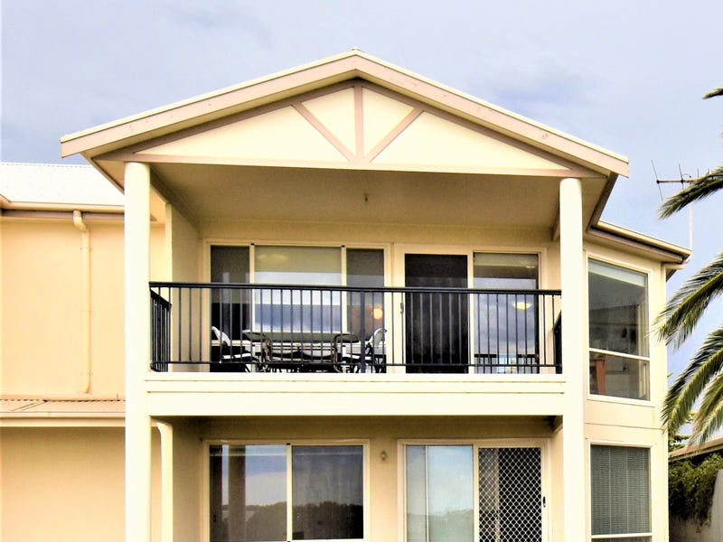 1/Lot 20, 110 Beach Road,, Coobowie, SA 5583