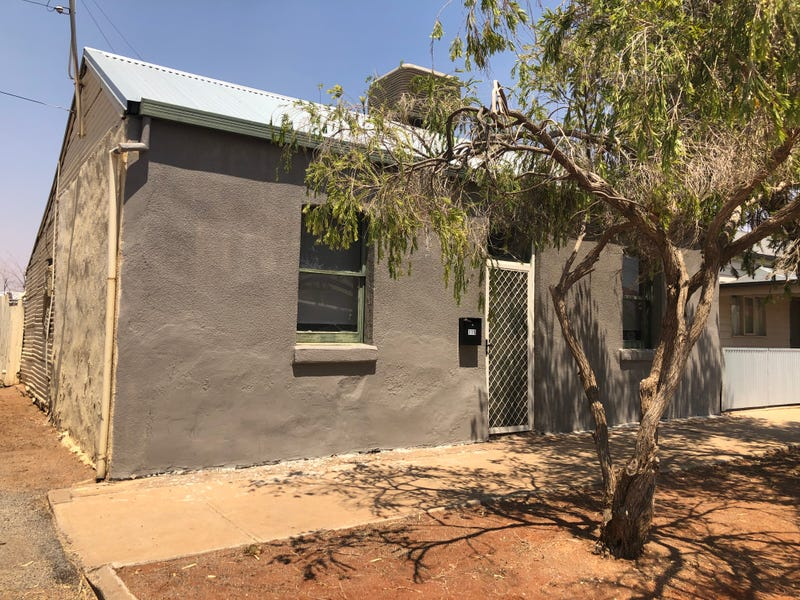 115 Iodide St, Broken Hill, NSW 2880