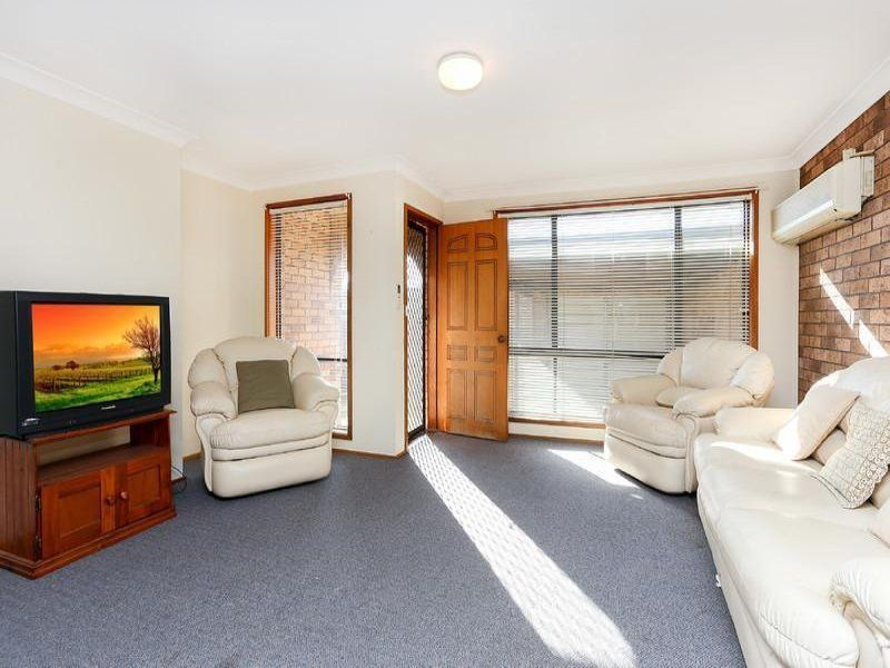 3/3 Simpson Terrace, Singleton, NSW 2330
