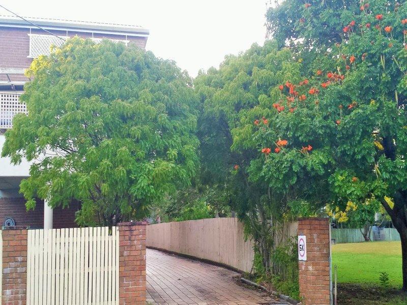 1/62 Fisher Street, East Brisbane