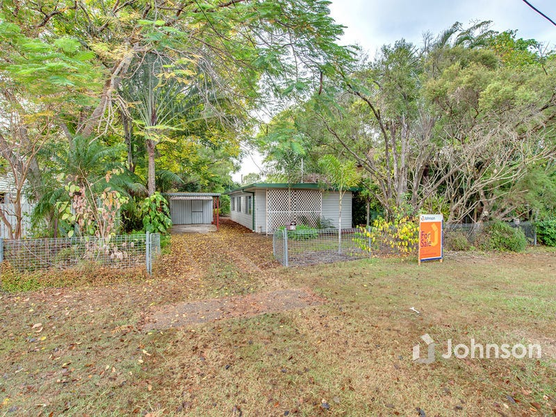 73 Blackall Street, Basin Pocket, Qld 4305
