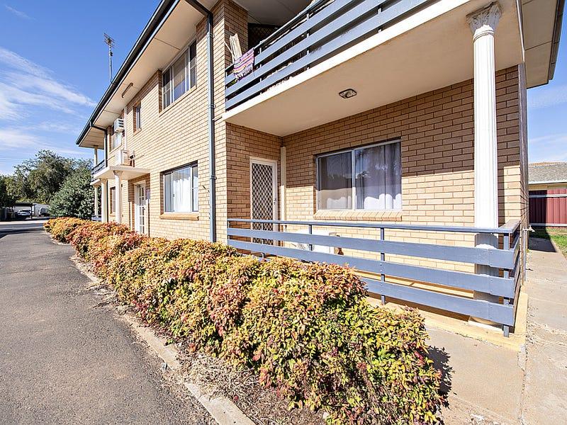 2/31 Hunter Street, Dubbo, NSW 2830