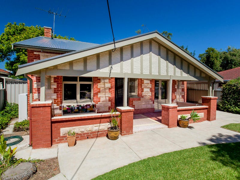 1 Somers Street, North Brighton, SA 5048
