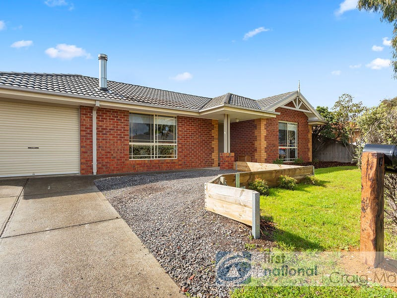 17 Lantons Way, Hastings, Vic 3915