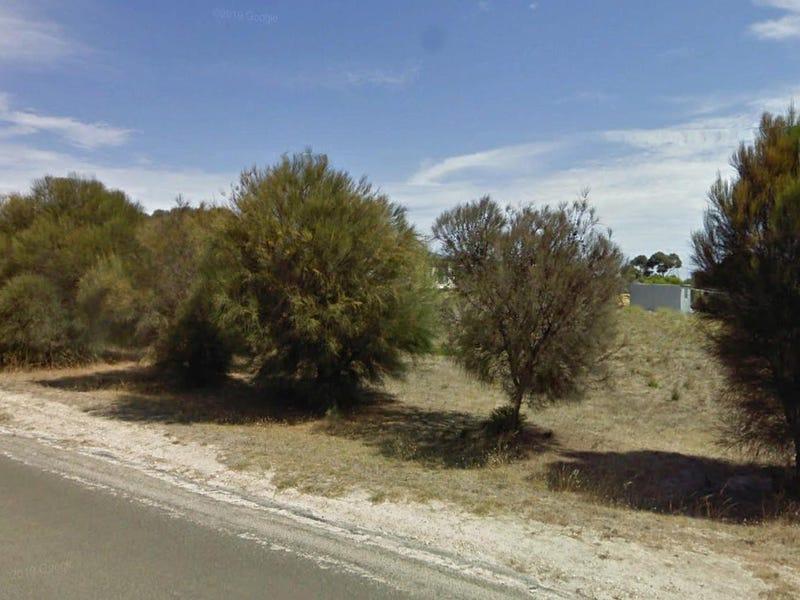 Lot 70, Bessell Drive, Baudin Beach, SA 5222