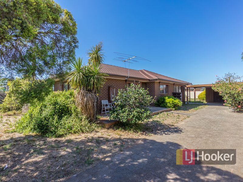 168 Shaws Road, Werribee, Vic 3030