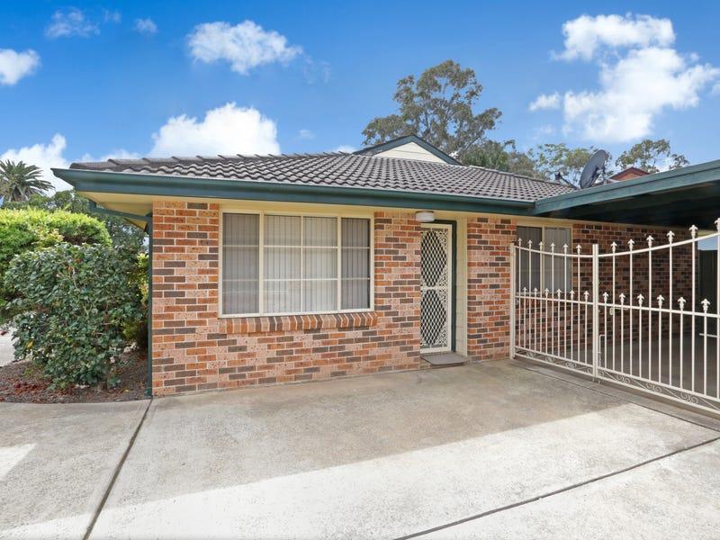 2/114 Windsor Street, Richmond, NSW 2753