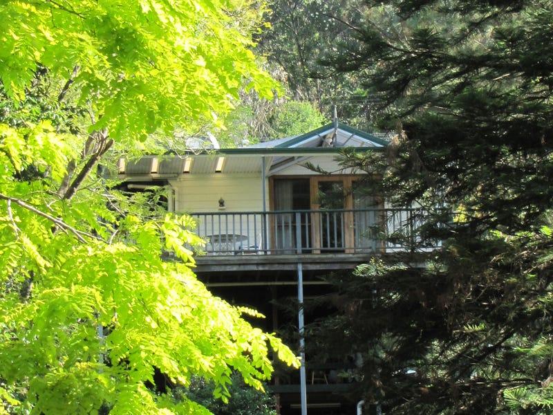 517 Settlers Road, Lower Macdonald, NSW 2775
