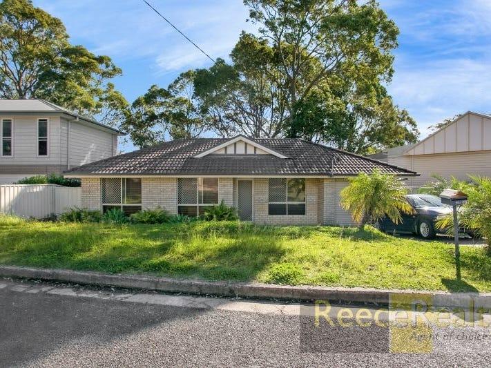 41 Moore Street, Birmingham Gardens, NSW 2287