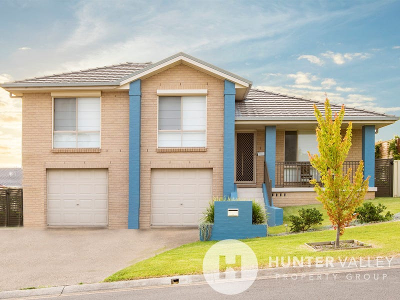 13 Rosemary Street, Rutherford