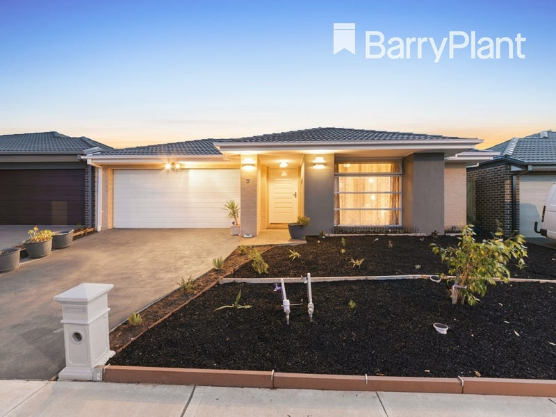 75 Kenneth Road, Officer, Vic 3809