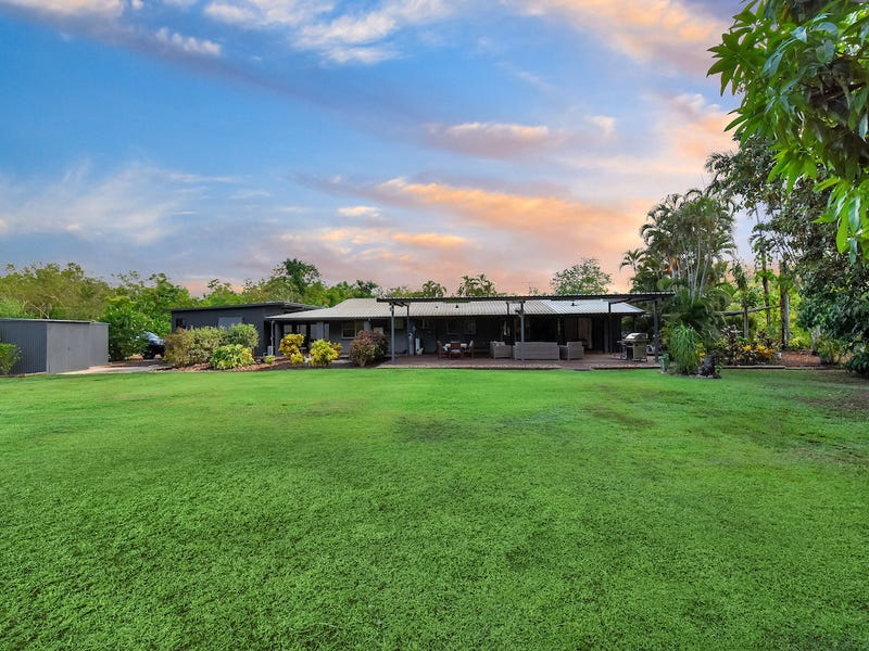 10 Sandpiper Grove, Howard Springs, NT 0835