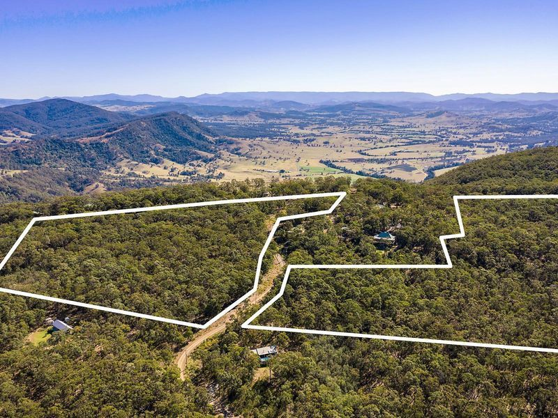 584 Moonabung Road, Vacy, NSW 2421