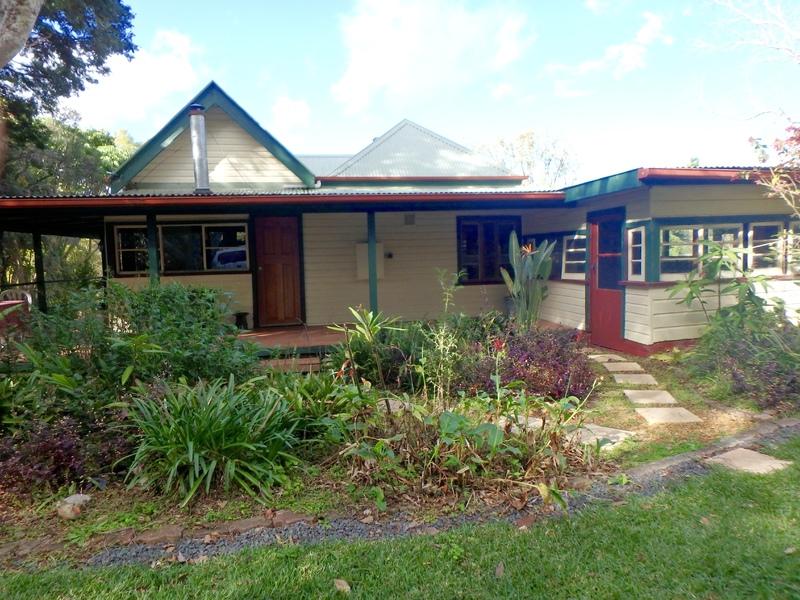 135 Oakey Creek Road, Georgica, NSW 2480