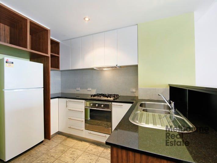 1207/610 St Kilda Road, Melbourne, Vic 3004
