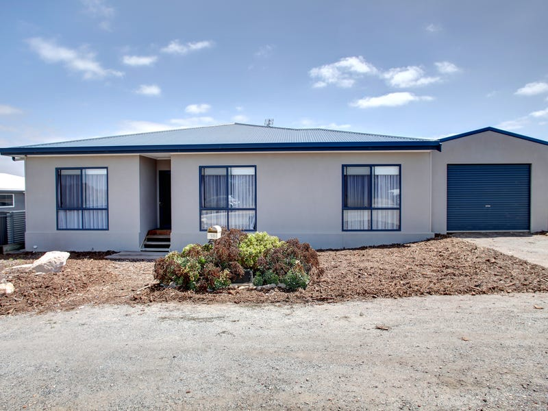 18 Bickers Avenue, Port Lincoln, SA 5606