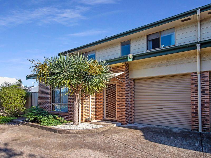 4/96 Broadmeadow Road, Broadmeadow, NSW 2292