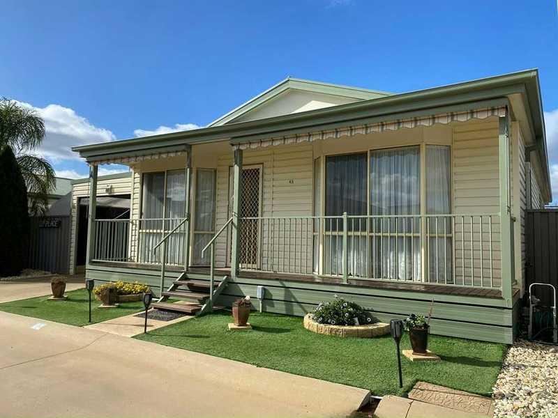 152/6 Boyes Street, Moama, NSW 2731
