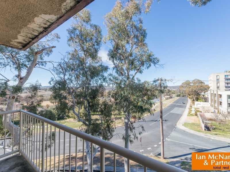 56/5 Crest Road, Queanbeyan, NSW 2620