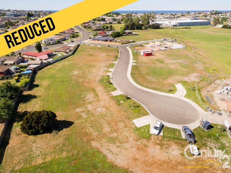 Greenway Development, Devonport, Tas 7310