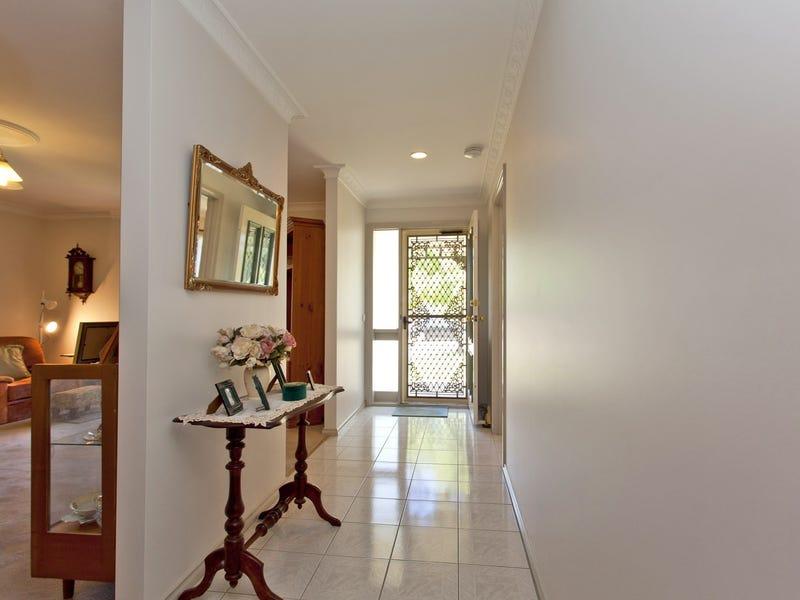 66 Wright Street, Glenroy, NSW 2640