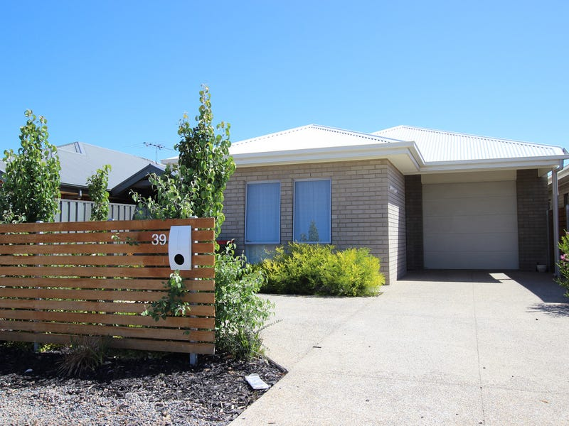 39 Butterworth Road, Aldinga Beach