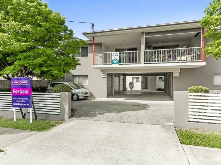Unit 2, 20 King Street, Annerley