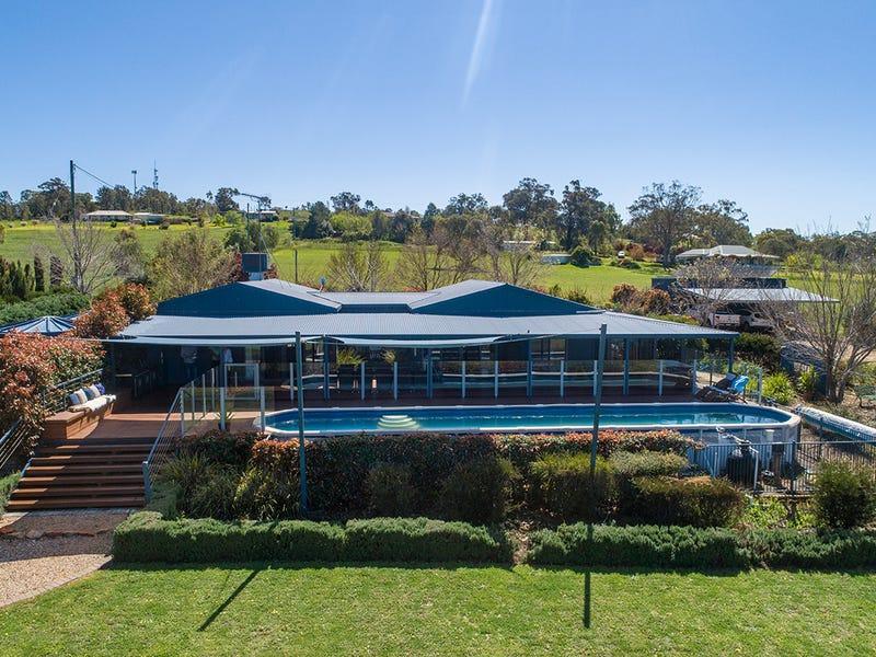 49 Zimmler Lane, Gulgong, NSW 2852