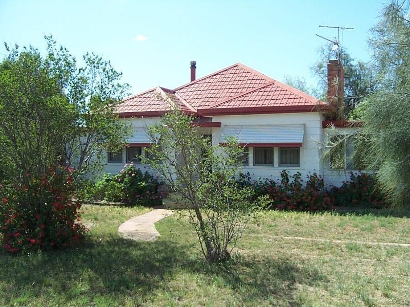 14773 Gwydir Highway, Gravesend, NSW 2401