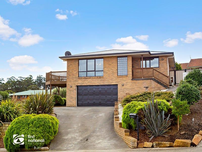 32 Mills Road, Park Grove, Tas 7320