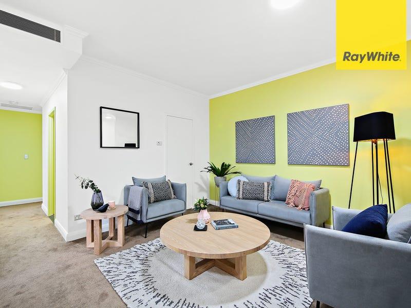 84/10 Webb Street, Croydon, NSW 2132