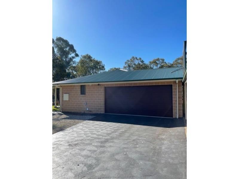 1A Sturt Place, Windsor Downs, NSW 2756