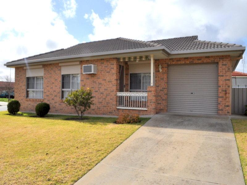 1/10 O'Regan Street, Ashmont, NSW 2650