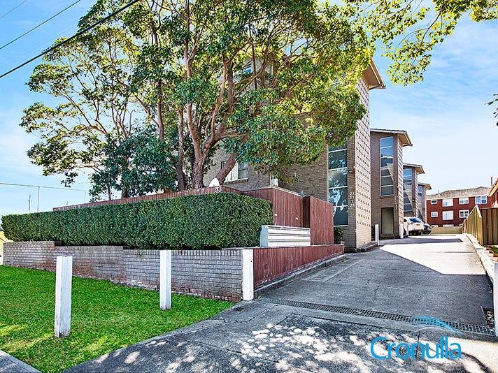 16/53 Caronia Ave, Woolooware, NSW 2230